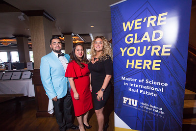 6-24-18 FIU Business MSIRE Grad Dinner-109