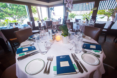 6-24-18 FIU Business MSIRE Grad Dinner-101