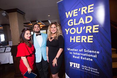 6-24-18 FIU Business MSIRE Grad Dinner-108