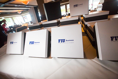 6-24-18 FIU Business MSIRE Grad Dinner-100