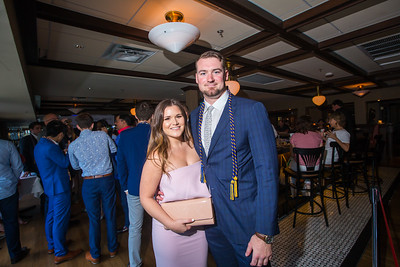 6-24-18 FIU Business MSIRE Grad Dinner-116