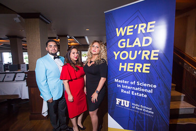 6-24-18 FIU Business MSIRE Grad Dinner-111