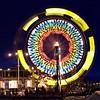 spinning2152