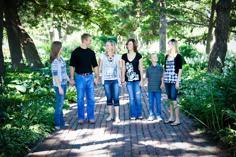 "<p>Whether your family is large or small, or if you want indoor or outdoor portraits, Magical Memories Photography can get the job done! These portraits will be cherished heirlooms that will be in your family for generations to come!</p> <br><p><img src=""http://magicalmemories.smugmug.com/photos/i-9H6dnHF/0/X3/i-9H6dnHF-X1.jpg""></p><br> <p><b>Single Family Package   $95</b><br>   <br>Package Includes:<br>   1 - 8x10<br>   2 - 5x7's<br>   8 - Wallets<br> Digital Images with right to print are available for $130 + Session Fee.</p> <br><p><img src=""http://magicalmemories.smugmug.com/photos/i-9H6dnHF/0/X3/i-9H6dnHF-X1.jpg""> </p><br> <p><b>Multi Family Package   $12</b><br>   <br>Package Includes:<br>   2 - 8x10's<br>   4 - 5x7's<br>   12 - Wallets<br> Digital Images with right to print are available for $130 + Session Fee.<br> Duplicate copies can be ordered for $40 per family.</p> <br><p>Custom designed Christmas Cards are available for Family Sessions. </p>"