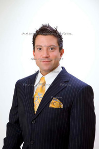 Rolando Gonzalez3667