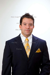 Rolando Gonzalez3673