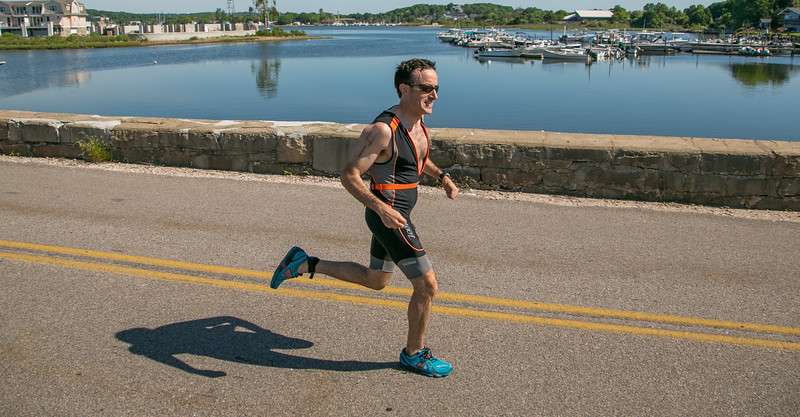 2014 Mystic River Valley Triathlon