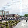 May 2, 2014 - LTG Michael Ferriter retirement ceremony, Fort Benning, GA.  Photo by John David Helms.
