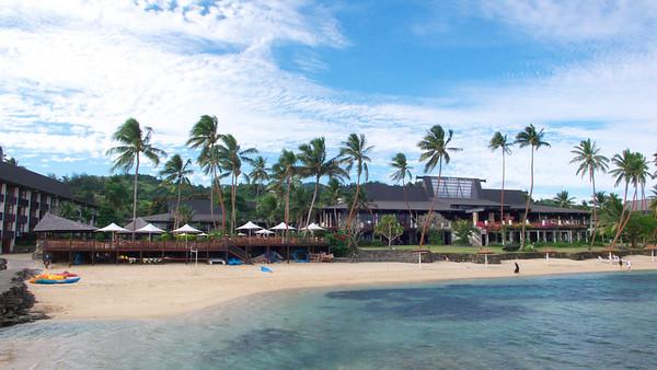 Fiji Photos 210707
