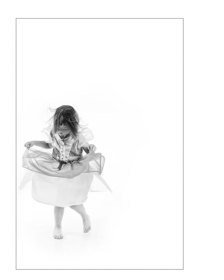 tiny dancer-2