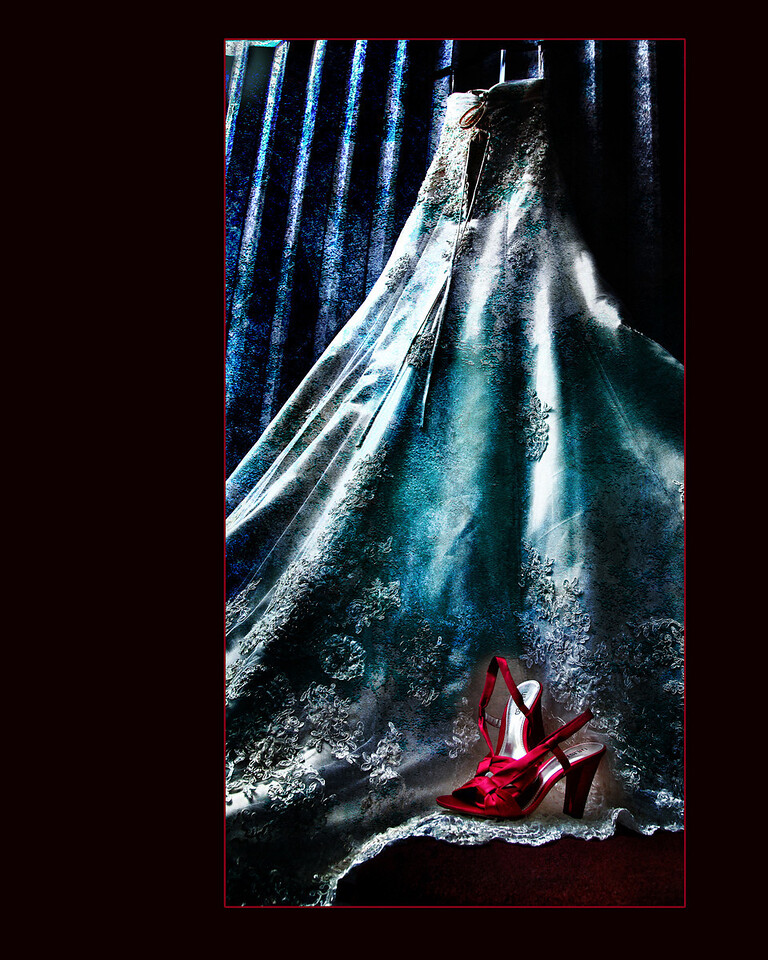 red_shoe_dadada_1T