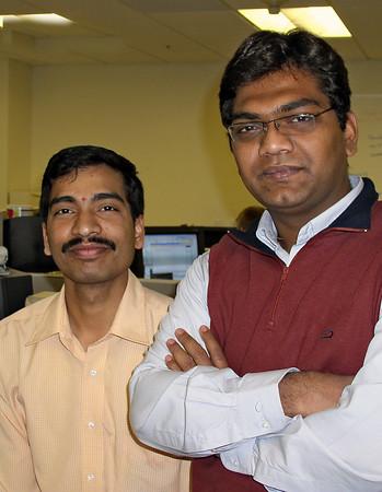 Finaplex team pictures