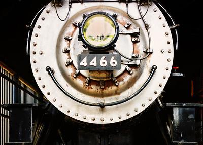 train--2