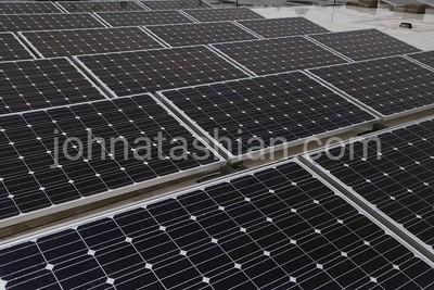 SolarInstallBristolCT006