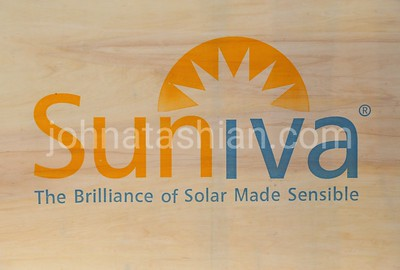 SolarInstallBristolCT013