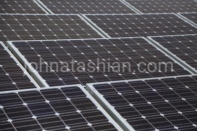 SolarInstallBristolCT007