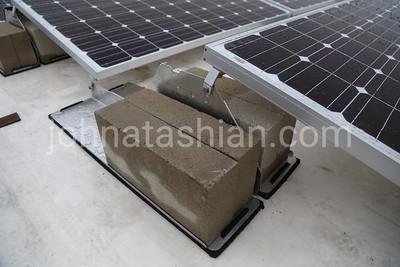 SolarInstallBristolCT008