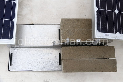 SolarInstallBristolCT012