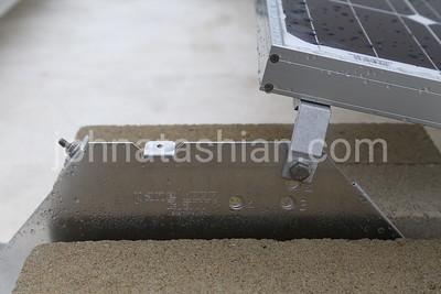 SolarInstallBristolCT011