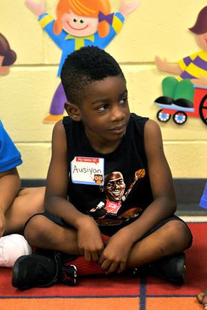 UL 8 8 13 first day kindergarten 413