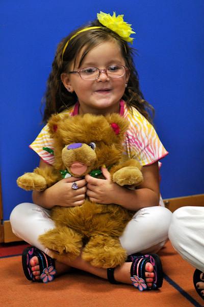UL 8 8 13 first day kindergarten austin 418