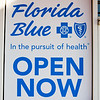 Florida Blue Inline Center - HIALEAH-116