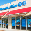Florida Blue Inline Center - HIALEAH-119