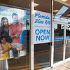 Florida Blue Inline Center - HIALEAH-114