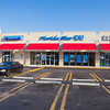 Florida Blue Inline Center - HIALEAH-105