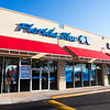 Florida Blue Inline Center - HIALEAH-109