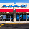 Florida Blue Inline Center - HIALEAH-113