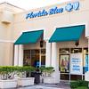 Florida Blue Inline Center - NORTH MIAMI-118