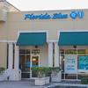 Florida Blue Inline Center - NORTH MIAMI-102