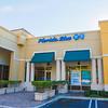 Florida Blue Inline Center - NORTH MIAMI-108