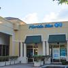 Florida Blue Inline Center - NORTH MIAMI-104