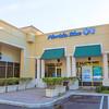 Florida Blue Inline Center - NORTH MIAMI-107