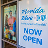 Florida Blue Inline Center - NORTH MIAMI-117