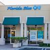 Florida Blue Inline Center - NORTH MIAMI-103