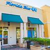 Florida Blue Inline Center - NORTH MIAMI-112