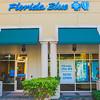 Florida Blue Inline Center - NORTH MIAMI-111