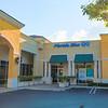 Florida Blue Inline Center - NORTH MIAMI-105
