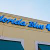 Florida Blue Inline Center - NORTH MIAMI-113