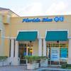 Florida Blue Inline Center - NORTH MIAMI-106