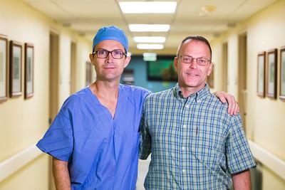 Corneal Transplant Patient Portrait-117