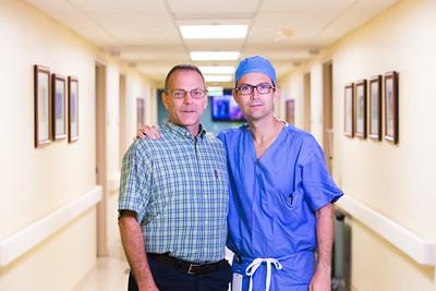 Corneal Transplant Patient Portrait-114