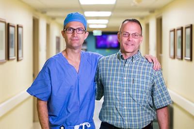 Corneal Transplant Patient Portrait-118