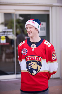December 7, 2018 Panthers visit Sylvester - David Sutta Photography-108