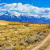Mt_Timp_Lehi_View-6462