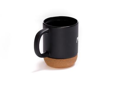 koffiemok_prnt--2