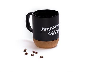 koffiemok_prnt--9